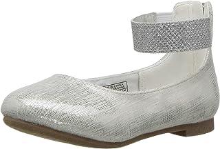 حذاء باليه مسطح للجنسين Faye2 من NINE WEST