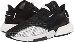 Core Black/Core Black/Footwear White