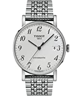 Tissot - Everytime Swissmatic - T1094071103200