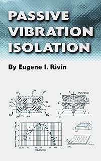 Passive Vibration Isolation