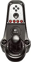 Original Logitech Replacement Shifter (Part) for Logitech G27 Racing Wheel