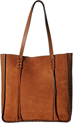 Vince Camuto - Enora Tote