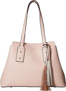 6376c60925d Women s ALDO Handbags + FREE SHIPPING