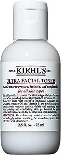 Kiehl's Ultra Facial Toner 75ml
