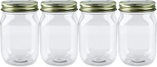 Best gold coin jar Reviews