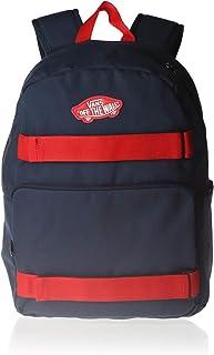 حقائب ظهر عصرية للرجال - كحلي