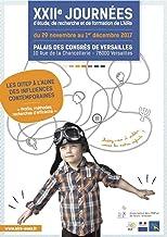 Les DITEP à l'aune des influences contemporaines: Profils, méthodes, recherches d'efficacité: Profils, méthodes, recherche...