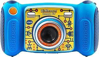 VTech 伟易达 VTech Kidizoom 相机 蓝色