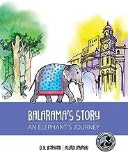 Best balarama story book Reviews