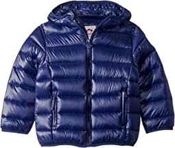 Extra Lightweight Packable Down Puffer Jacket (Toddler/Little Kids/Big Kids)