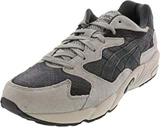 Mens Gel-Diablo Casual Sneakers,