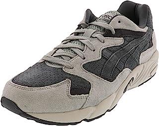 Mens Gel-Diablo Casual Sneakers,