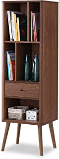 Best mid century furniture cheap Reviews