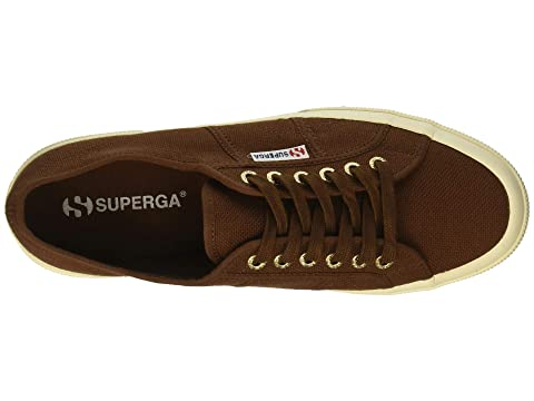 Greynavyvintage De Crudo Cotu Superga Deporte Off Zapatilla Clásica 2750 Gris 1bordeaux Blackblue Color Bluewhitewhite Blackgrey Sagelight whitedark Whitefull Sombra Whitebrown wa44tqFRH