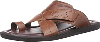 Power Men's Joplin Hawaii Thong Sandals