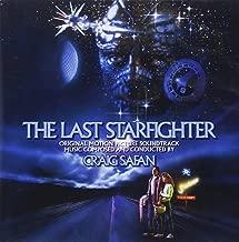 Last Starfighter,the
