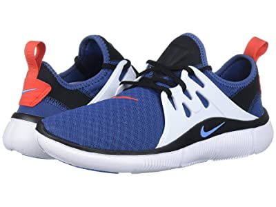 Nike Acalme (Mystic Navy/University Blue/Black) Men