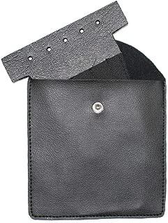 Masonic Regalia Pocket Jewel Holder/Wallet Masonic Carry case-medium