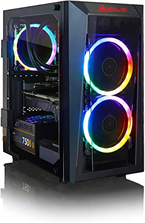 Amazon com: GeForce RTX 2080 Ti - NVIDIA GeForce GTX
