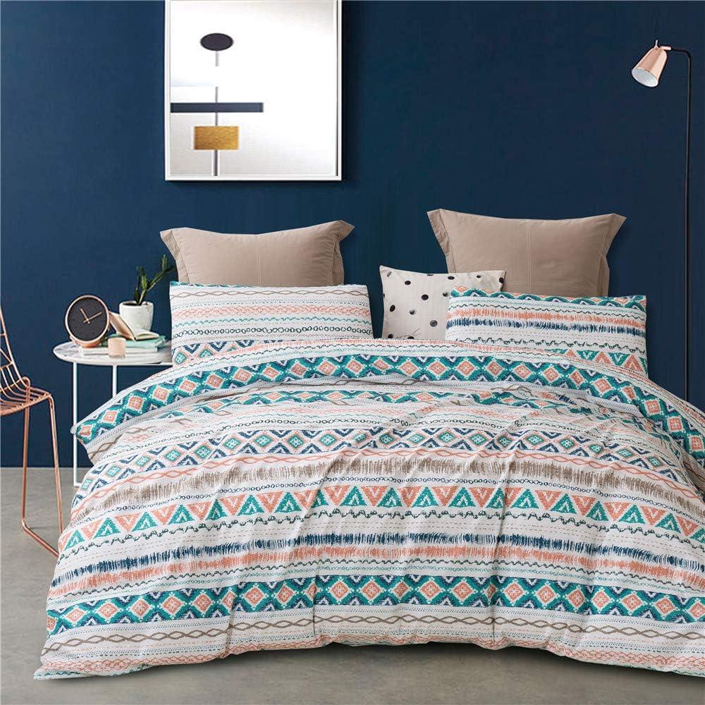 Duvet Cover Sets Bedding Sets & Collections millenniumpaintingfl ...