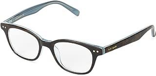 Best kate spade reading glasses Reviews
