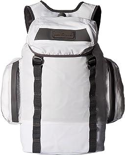adidas by Stella McCartney - Large Backpack