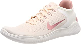 Nike Women's Free 2018 Competition Running Shoes