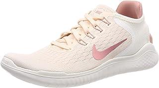 c5ddd57cda7 Amazon.com  NIKE - Fashion Sneakers   Shoes  Clothing