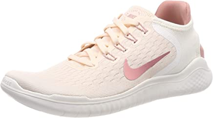 timeless design 7d423 cba82 Nike Women s Free RN 2018 Running Shoe