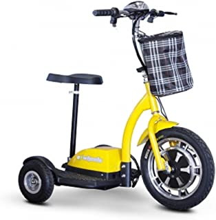 Best segway scooter canada Reviews