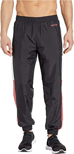 CB Track Pants