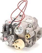 American Range A80103, Gas Valve for Af-Series, Liquid Propane Gas