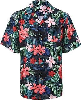 Best lightweight hawaiian shirts Reviews