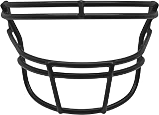 dna helmet facemasks