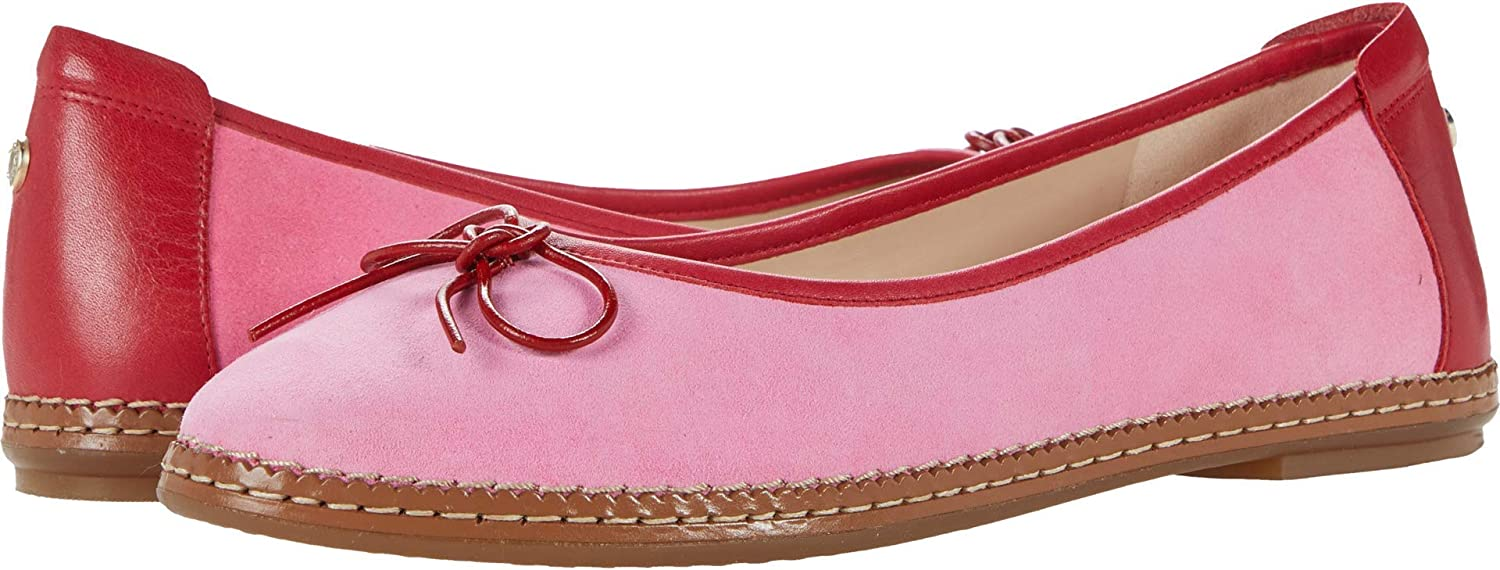 Cole Haan womens Cloudfeel Sale special price Day In stock All Ballet