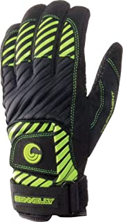 Connelly Men's Tournament Waterski Gloves Large 67153414
