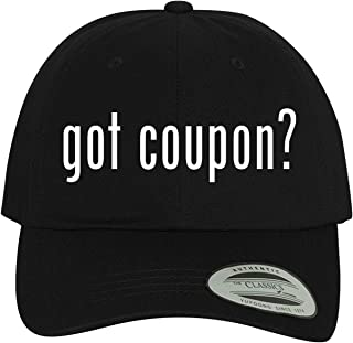 Best coupon code top hat Reviews