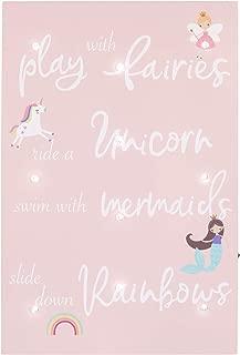 Best swim with mermaids ride a unicorn Reviews