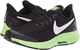 614e8a2f14 Nike kids air max sequent 2 big kid | Shipped Free at Zappos