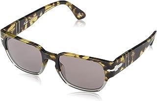 Persol - Hombre gafas de sol PO3245S, 1119B1, 52