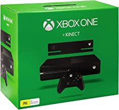 Xbox One Empty Console Box Brand New ( Box Only) With Inserts and more...