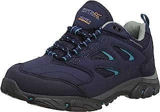 Regatta Women's Holcombe Iep Low Rise Hiking Boots