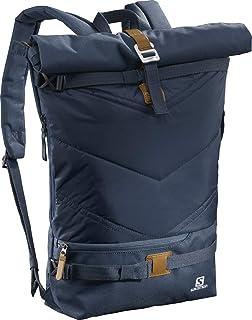 Salomon Loft 10, Zaino da Viaggio o per Escursionismo Unisex-Adult, Taglia Unica