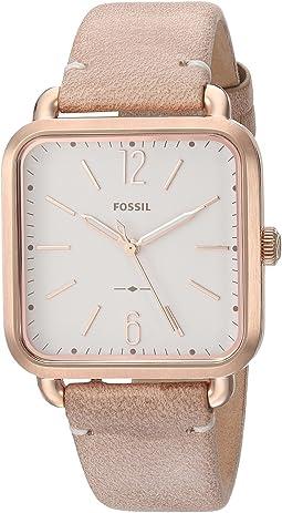 Fossil - Micah - ES4254