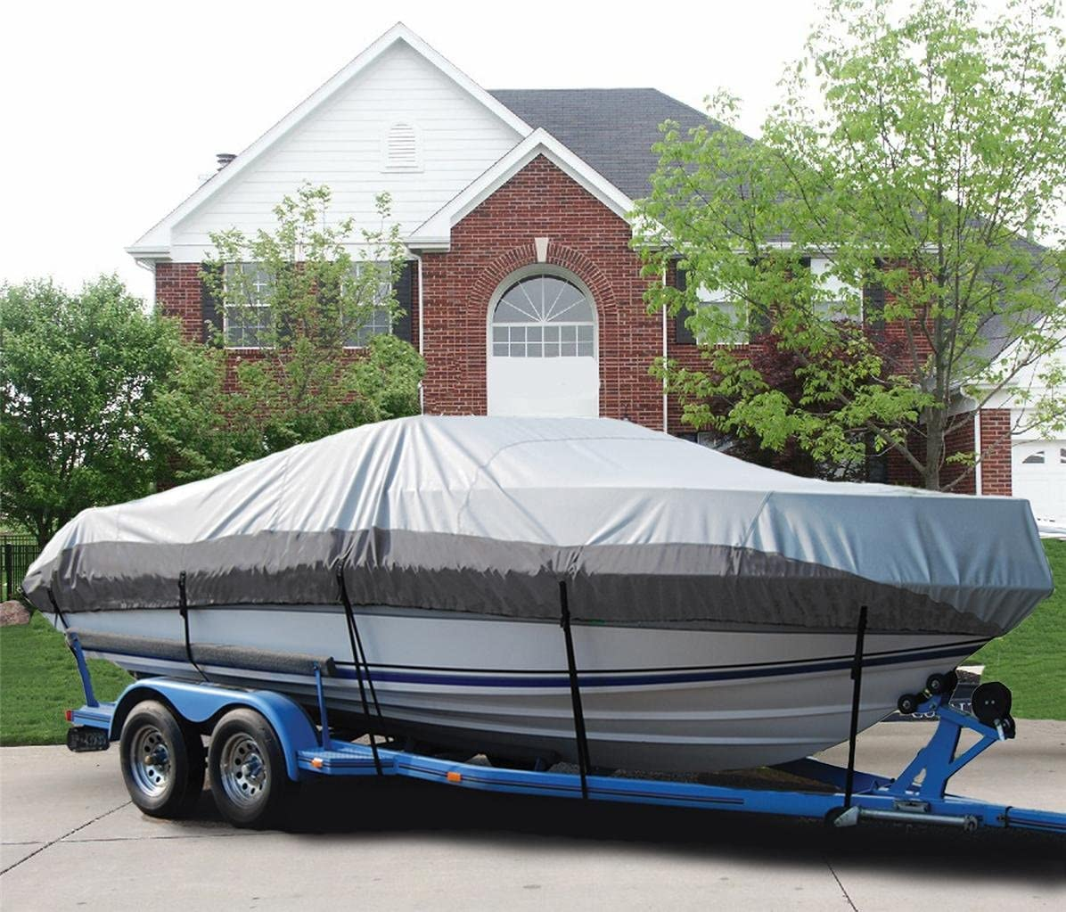 SBU Great Boat Cover Austin Mall for 190 BAYLINER 2013-2013 cheap BOWRIDER
