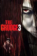 Best the movie grudge 3 Reviews