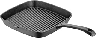 JUDGE Ribbed Grill Pan 28cm Non Stick
