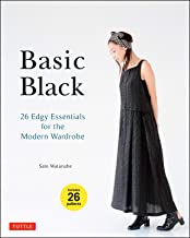 japanese dress patterns in english