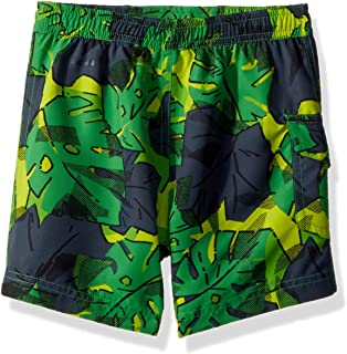 Columbia Toddler Boy's Solar Stream Ii Boardshort
