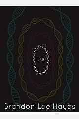 Lab Zero Kindle Edition